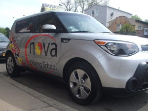 Nova-Driving-School-Car-Instruction