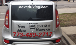 Nova-Driving-School-Our-Cars