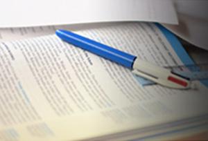 Written Exam/Instruction Permit
